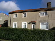 3 bedroom Flat for sale in Acredyke Road, Glasgow...
