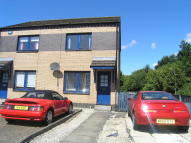 2 bed End of Terrace home for sale in Belmont Street...