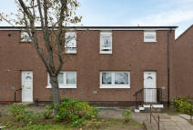2 bed End of Terrace home in MAINS DRIVE, Erskine, PA8
