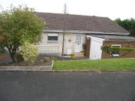 Detached Bungalow in LOYAL PLACE, Erskine, PA8
