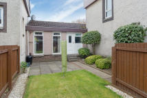 1 bed Bungalow for sale in PARK GREEN, Erskine, PA8