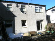 3 bedroom semi detached property for sale in Low Parksail, Erskine...
