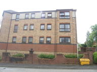 Flat in Parkvale Way, Erskine...