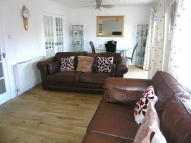 3 bed Terraced home for sale in Bourne Court, Inchinnan...