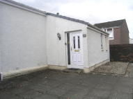 Semi-detached Villa for sale in MACDUFF, Erskine, PA8