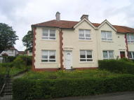 3 bed semi detached home for sale in BIRCH ROAD, Clydebank...