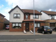 5 bedroom Detached property in GARNIE AVENUE, Erskine...