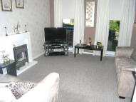 2 bed Terraced property for sale in MAINS HILL, Erskine, PA8