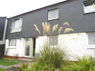 End of Terrace home for sale in HIGH PARKSAIL, Erskine...