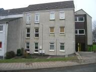 2 bedroom Ground Flat in Newburgh, Erskine...