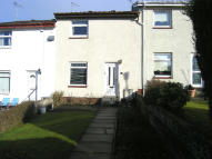 2 bed Terraced house in LOYAL AVENUE, Erskine...