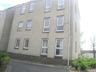 2 bedroom Ground Flat for sale in Findhorn, Erskine...