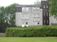 1 bedroom Flat in Park Brae, Erskine...