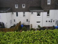 Town House for sale in Park Bank, Erskine...