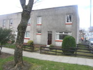 4 bed End of Terrace property for sale in Dumbarton Road...