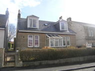 4 bedroom Detached home for sale in Craighead Road, Glasgow...