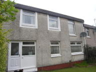 3 bed Terraced property in Park Green, Erskine...