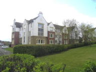 Apartment for sale in St. Annes Wynd, Erskine...
