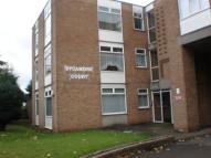 2 bed Apartment to rent in Sycamore Court, Beeston...