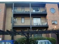 2 bed Apartment to rent in Castle Gardens...