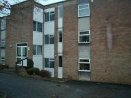 1 bedroom Flat to rent in Sycamore Court, Beeston...
