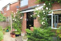 3 bedroom Detached property for sale in Watlington
