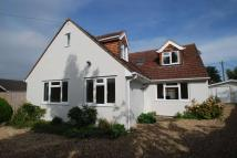 4 bed Detached house in St Helens Avenue, Benson