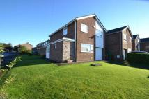 Detached property for sale in Brinkinfield Road...
