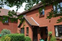 1 bedroom Retirement Property for sale in Orchard Walk, Watlington
