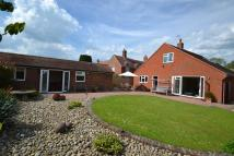 5 bed Detached Bungalow for sale in High Street, Chalgrove