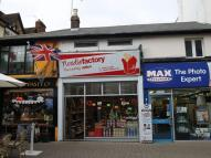 property to rent in High Street, Littlehampton