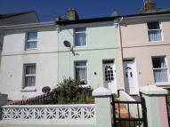 2 bed Terraced house to rent in Gloucester Road...