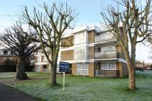 2 bed Apartment to rent in St Floras Road...
