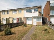 3 bed Terraced property in Joyce Close...