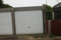 property to rent in Seaton Park, Littlehampton