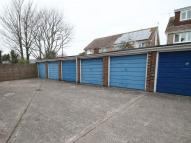 property to rent in Church Street , Littlehampton