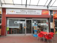 property for sale in The Arcade , Littlehampton