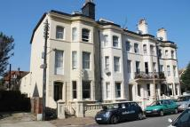 Apartment to rent in Granville Road...