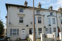 1 bedroom Apartment to rent in Arundel Road...