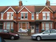 3 bed Terraced house in York Road, Littlehampton