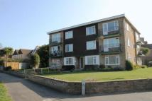 1 bedroom Apartment to rent in St. Winefrides Road    ...
