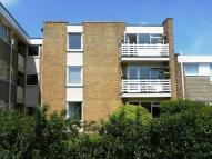 Apartment to rent in Ashwood Drive, Rustington