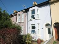 2 bedroom Terraced home to rent in Beaconsfield Road...