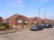 Bungalow to rent in Palmer Road...