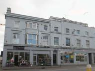 1 bed Flat to rent in High Street...