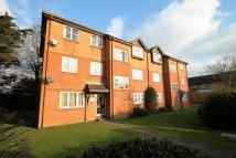 2 bedroom Flat in Guildford Road...