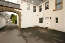4 bed Flat in ASHLEY HOUSE, TROON...