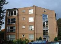 2 bedroom Flat to rent in DYCE LANE, GLASGOW...