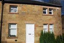 2 bed property to rent in BOTANIC CRESCENT...