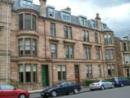 4 bed Flat in GLENCAIRN DRIVE, GLASGOW...